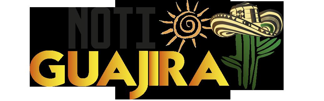 Noticias de la Guajira