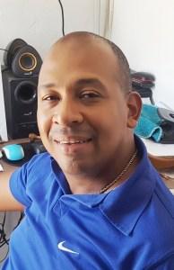 Luis Carlos Peláez
